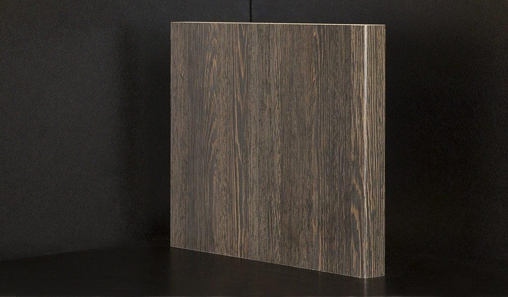 M6046 Salonga Wenge 410x60cm