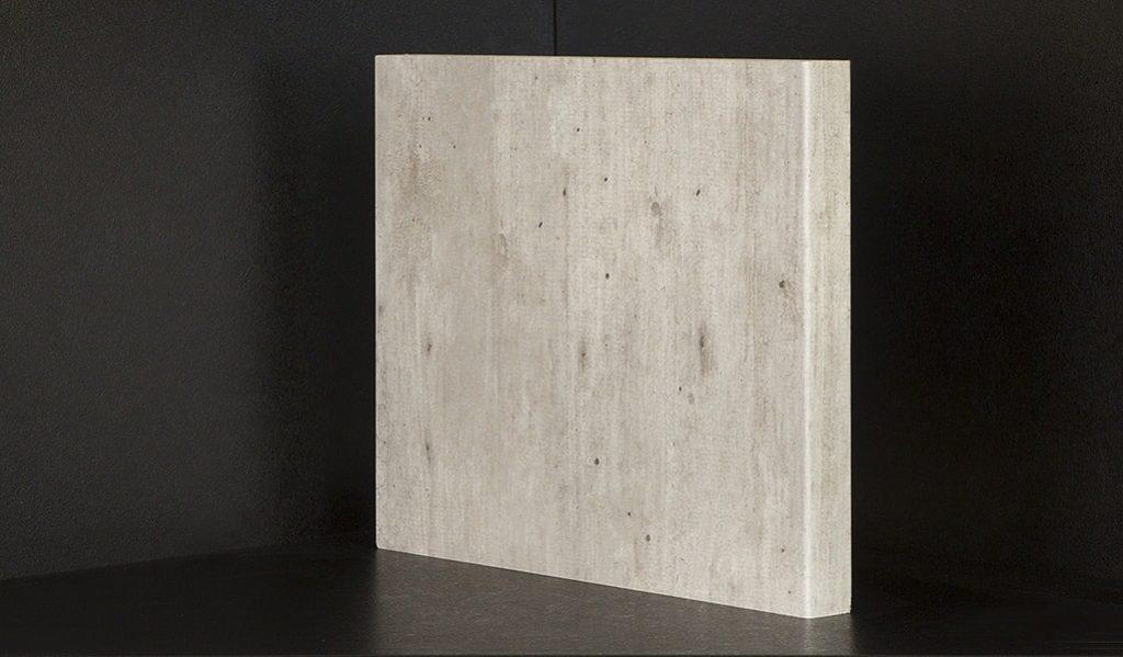 F2204 Beton Natur 410x60cm + 410x90cm