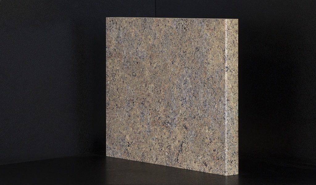 F4749 Granit Venedig 410x60cm + 410x90cm