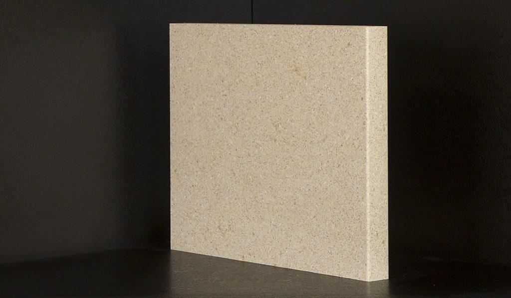 F4748 Porphyr Sand 410x60cm + 410x90cm