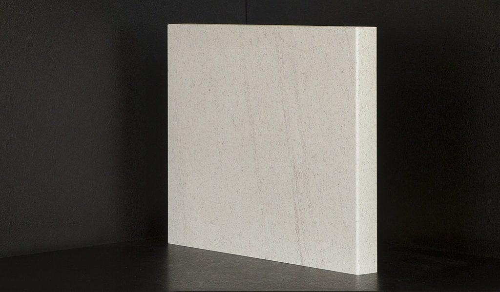 F6065 Vesuv Weiß 410x60cm + 410x90cm