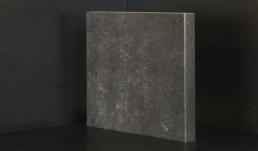 F6043 Marmor de Mazi 410x60cm + 410x90 cm